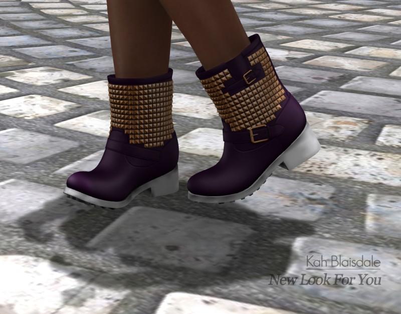 bootsDEW_look2