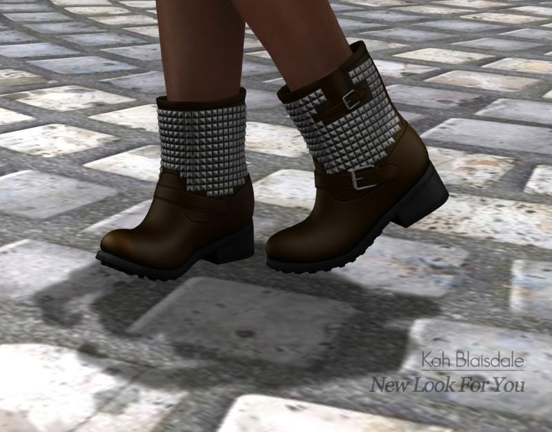 bootsDEW_look3