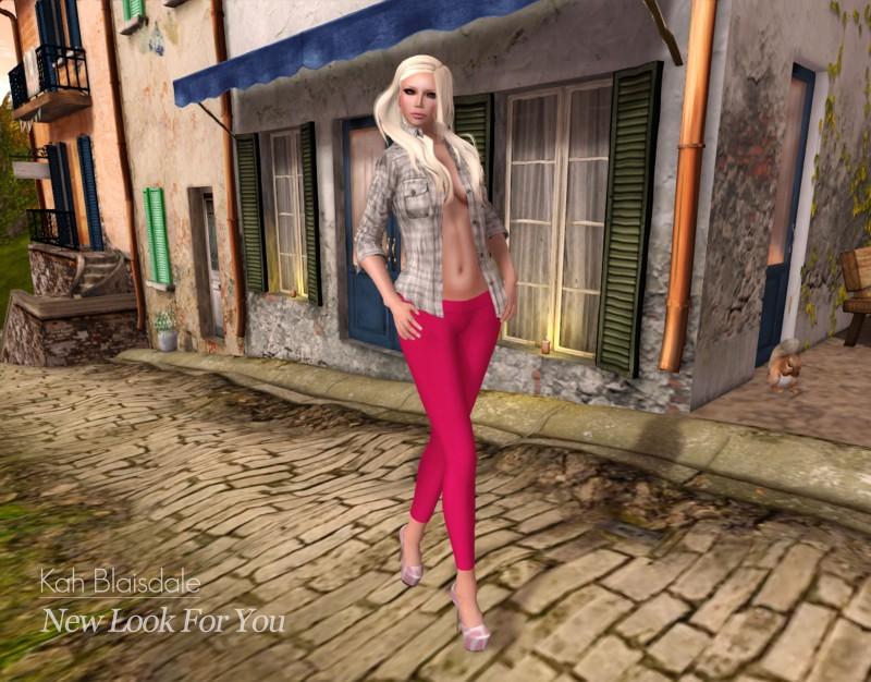 loirapink_lookyou