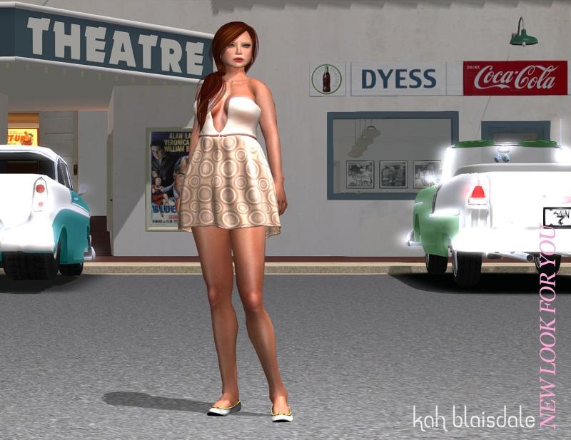 dressblueberryLOOK