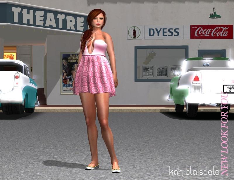 dressblueberrypinkLOOK